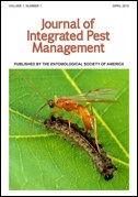 New Journal of Integrated Pest Management