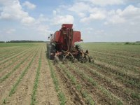 Western Ohio Manure Application Technology Field Day July 31st