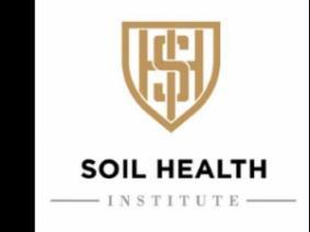 Living Soil Film Released
