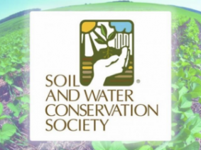 All-Ohio Chapter Soil & Water Conservation Society Conference January 18, 2019