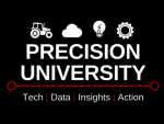 Precision University